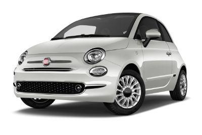 Fiat 500 occasion jeune conducteur